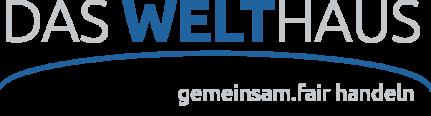 welthaus-fuerth.de